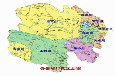 文登市泽库地图