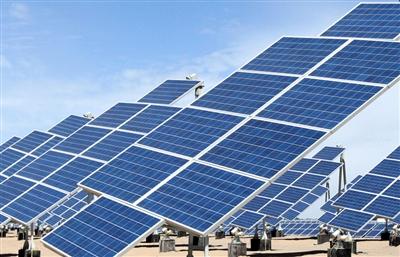 新经济 新业态 新能源 新材料