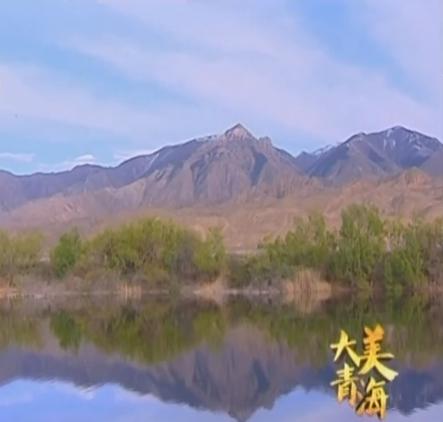 四季如幻千姿湖