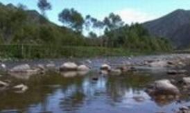 生态青海:包呼图,那山 那水 那草原