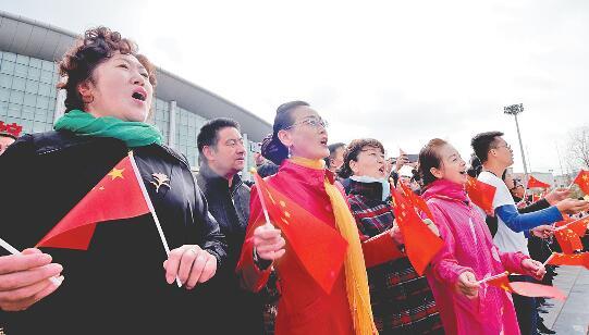 文化旅游节全力打造青海文化旅游目的地