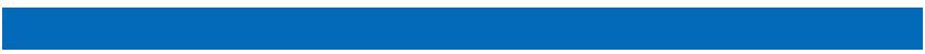 山东省党政代表团在青调研对口支援澳门银河官网 王建军刘宁参加有关活动