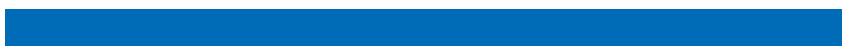 省委召开常委会会议 传达学习汪洋主席视察青海重要讲话精神 王建军主持