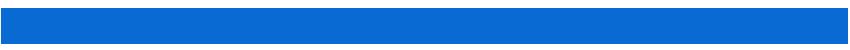 """劉寧在省政府專題會上強調 打造""""青繡""""品牌 讓老手藝繡出新生活"""