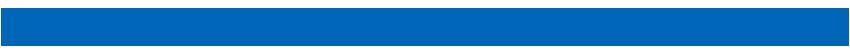 """劉寧在省政府研究""""十四五""""規劃編制工作專題會上強調  高質量編制""""十四五""""規劃  描繪好面向現代化的新青海發展藍圖"""