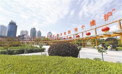 http://www.zgqhl.cn/tiyuhuodong/18838.html