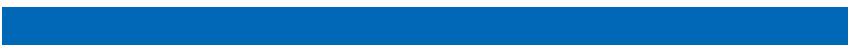 青海省党政代表团赴山西学习考察 山西·青海合作交流座谈会召开  骆惠宁王建军楼阳生刘宁李佳多杰热旦参加