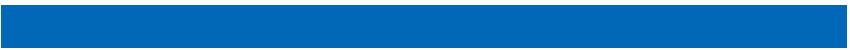 青海省党政代表团赴江苏学习考察   江苏·青海对口支援和扶贫协作工作座谈会举行  娄勤俭王建军吴政隆刘宁等出席有关活动