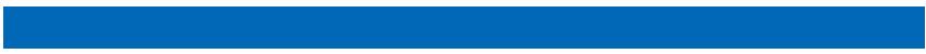 中央宣讲团党的十九届四中全会精神报告会在西宁举行  刘结一作宣讲报告 王建军主持 刘宁多杰热旦出席