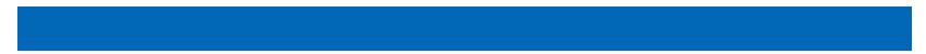 省政府食品药品安全委员会召开全体会议  贯�彻四个最严 落实澳客网足彩比分直插党政同责 坚守安全防澳客网足彩比分线