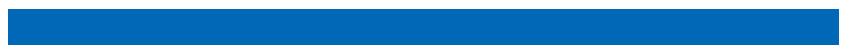 省委召开常委会(扩大)会议 传达学习中央经济工作会议精神 王建军主持 刘宁出席
