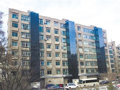 西宁市既有多层住宅加装电梯澳门银河官网有序推进