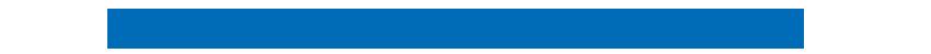 党旗在疫情防控第一线高高飘扬——青海打响新型冠状病毒感染的肺炎疫情防控阻击战系列报道之三