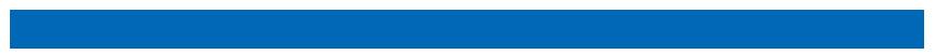 """刘宁在全省村集体经济""""破零""""工程领导小组第四次会议上强调 因地制宜 量质并举 确保年底实现村集体经济""""破零""""全覆盖"""