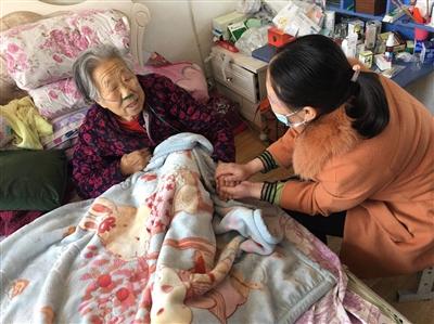 西宁疫情防控期间社会救助暖人心