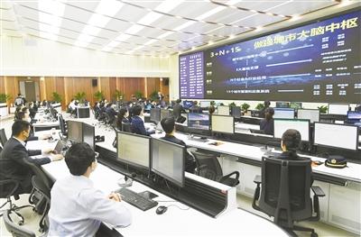西寧:復工指數位居全國第一