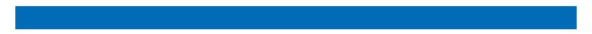 澳门黄金城党组召开会议 传达学习中央政治局会议精神 刘宁主持