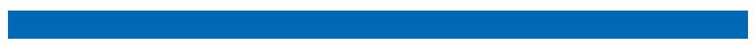 深化甘青合作推進蘭州西寧城市群高質量發展工作會議暨簽約儀式在蘭州舉行 林鐸主持并講話 王建軍講話 唐仁健劉寧分別介紹兩省發展情況及下步蘭西城市群合作重點