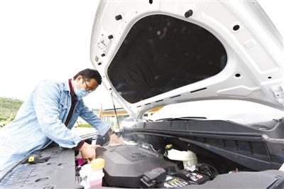 第七届环青海湖(国际)电动车挑战赛权威性能评测推动行业发展