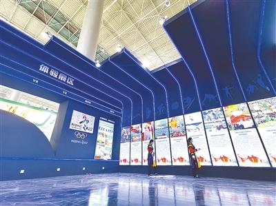 2020青海生態(產業)博覽會暨藏毯展即將開幕