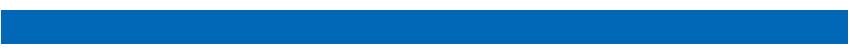 王建軍在省委涉藏工作會議上強調  深入貫徹新時代黨的治藏方略 奮力開創全省涉藏工作新局面  信長星主持 多杰熱旦出席