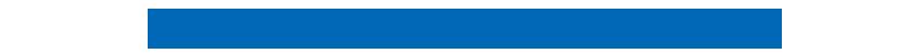 省委常委会召开会议  传达学习习近平总书记在省部级主要领导干部学习贯彻  党的十九届五中全会精神专题研讨班上的重要讲话精神  王建军主持