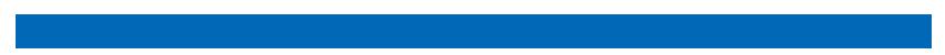 出席十三届全国人大四次会议青海代表团举行第一次全体会议 推选王建军为团长 信长星张光荣为副团长
