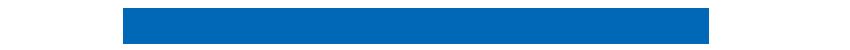 """玉树:牢记殷殷嘱托守护""""中华水塔""""——坚持""""三个最大""""守护""""中华水塔""""系列报道之二"""