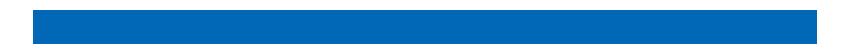 第22届中国·青海绿色发展投资贸易洽谈会隆重开幕 辜胜阻王建军徐乐江致辞 信长星主持 多杰热旦出席